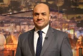 وزير الاوقاف يستعرض انجازات صندوق الزكاة خلال العام 2017