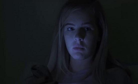 ماذا يحدث لعقلك وجسدك عند مشاهدة أفلام الرعب ليلاً؟