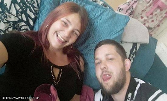 هرّبت له المخدرات داخل المستشفى.. فمات بعد ساعات
