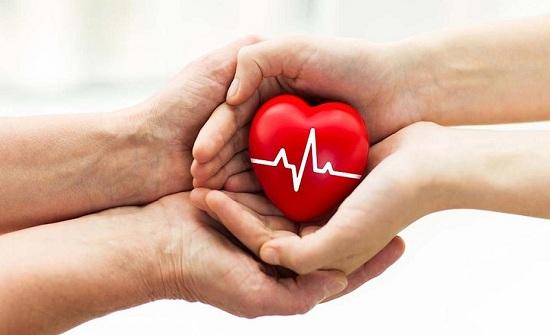 عمان : ذوو متوفاة يتبرعون بأعضائها لثلاثة مرضى