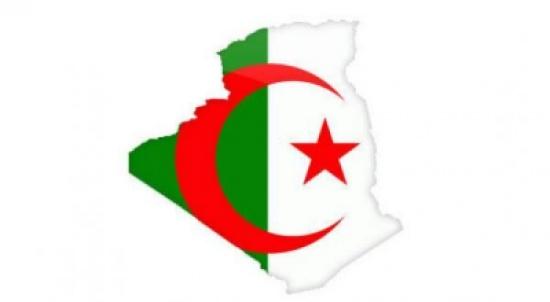 قلق جزائري من المد الشيعي