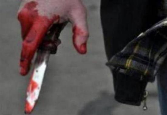 مصر : رجل أعمال يذبح زوجته ويعترف: صرفت عليها ٩ مليون.. والفيسبوك فضحها خيانتها!!