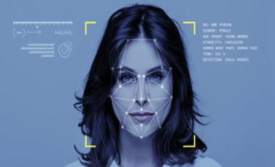 تقنية التعرف على الوجه يمكنها قريبا كشف سائق التاكسى النائمين