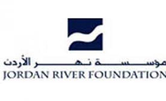 نهر الأردن تستحدث مساحات توعوية آمنة لأطفال العقبة
