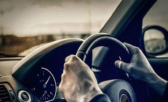 قبل أن تشتري سيارة.. عليك معرفة هذه المعلومات!