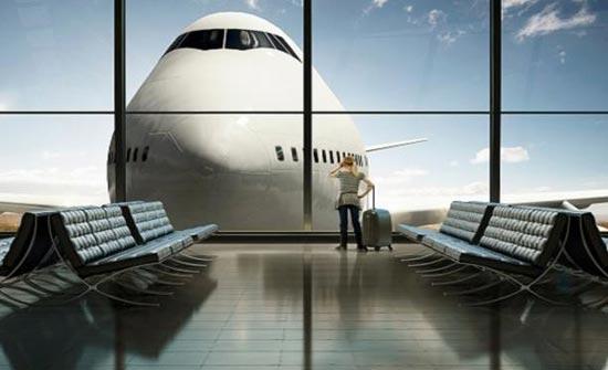 240 شكوى على مكاتب سياحة وسفر في النصف الأول
