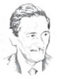 «الحريات العامّة» وفاروق الكيلاني
