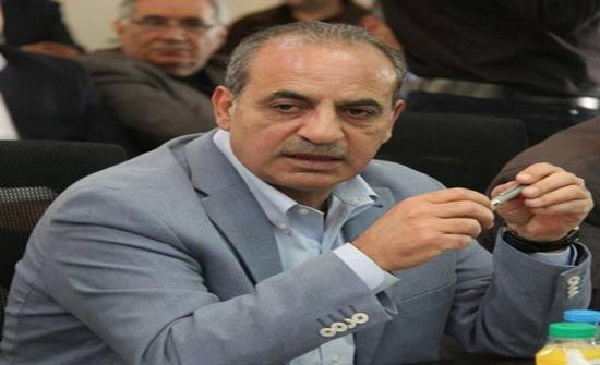 وزير البلديات يوافق على 5 مطالب لبلدية الكفارات