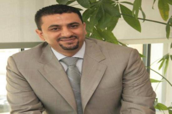 """أبو حسان يتساءل حول الاعتداءات على أراض """"وادي الأردن"""""""