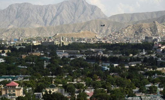 افغانستان: إصابة ثلاثة جنود كرواتيين بهجوم انتحاري