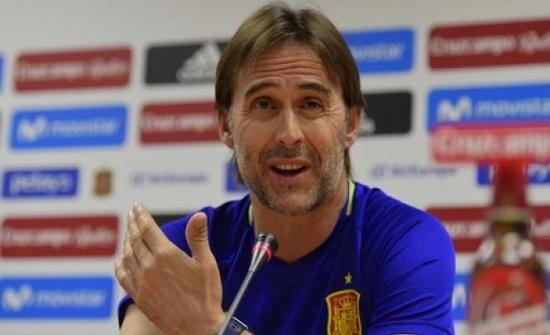 كيف حقق ريال مدريد مكسبا ماديا من إقالة لوبتيغي؟