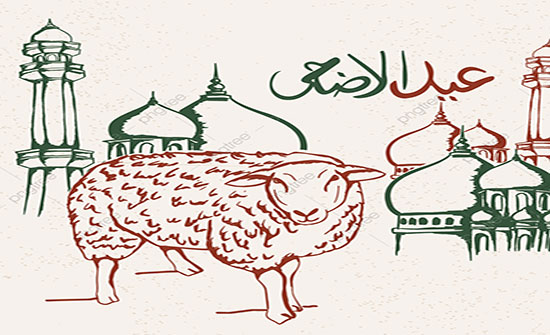 """مبادرة بعنوان """"العيد معنا أحلى"""" في لواء الأغوار الحنوبية"""