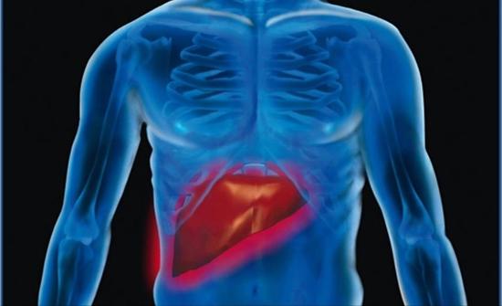 """أمل جديد بالقضاء على التهاب الكبد """"بي"""" و""""سي"""" بحلول 2030"""