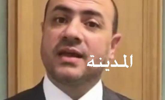 بالفيديو .. عربيات للمدينة نيوز : لهذا السبب أسسنا شركة للحج