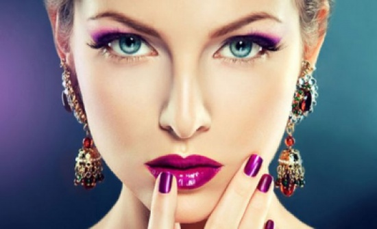 لماذا ينمو الشعر في ذقن المرأة؟