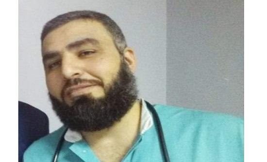 وفاة طبيب اردني أثناء مناوبته في المستشفى