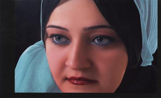 """إشهار رواية """"أدركها النسيان """" للدكتورة سناء الشعلان"""