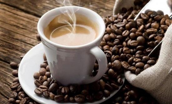 للحامل.. احذري من شرب القهوة!