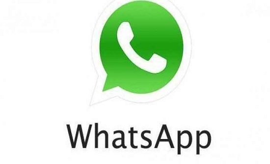 لمستخدمي Whatsapp.. إقرأوا هذا الخبر!