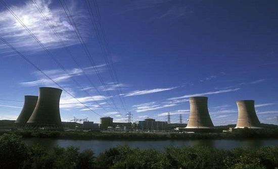 علماء: موت الطاقة النووية خلال سنوات!