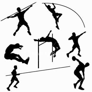 المومني يحرز برونزية دفع الجلة في البطولة العربية لألعاب القوى