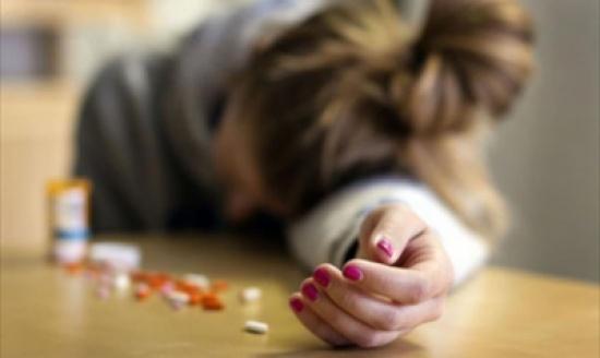 الأردن 2014 : 20% من حالات الانتحار لعاطلين عن العمل .. و 15% أجانب