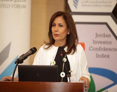 زواتي تبحث فرص الإستثمار مع الأفارقة
