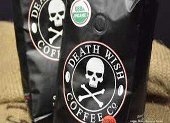 بالصور: تعرف على أقوى قهوة بالعالم .. نسبة الكافيين فيها 200%