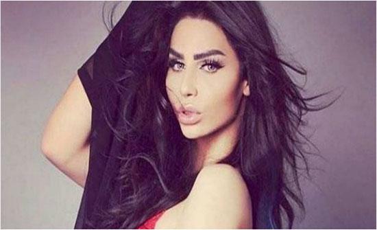 شاهد.. هيفاء ماجيك: انا مسلمة وسأؤدي العمرة في رمضان!