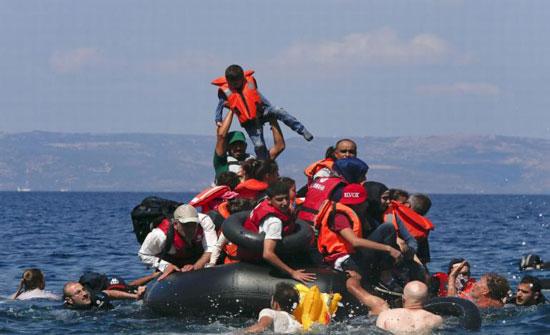 الباحثة إشراقة مصطفى: نتائج غير مرغوبة مستقبلا للهجرة غير الشرعية