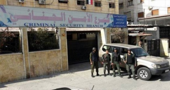 في حلب.. طلب منه ممارسة الرذيلة مع شقيقته فأرداه قتيلاً .. إليكم التفاصيل
