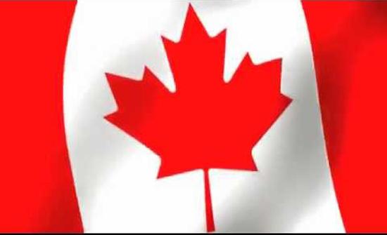 تقرير أممي: كندا تتصدر دول العالم بتوطين أكبر عدد من اللاجئين العام الماضي