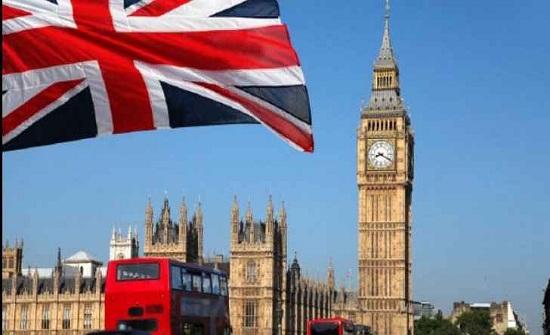بريطانيا: نقل 10 مصابين إلى المستشفى بعد إطلاق نار في مانشستر