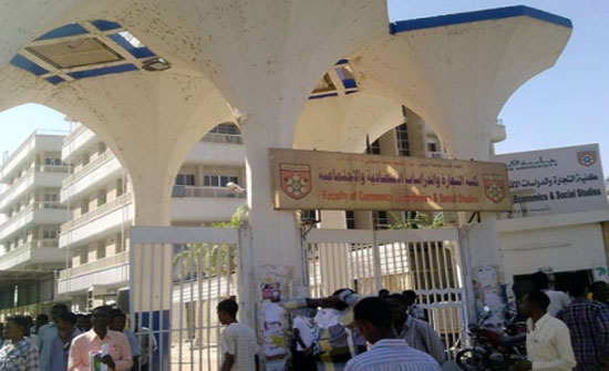 12194 طالباً أردنياً يدرسون في الخارج لجميع المراحل