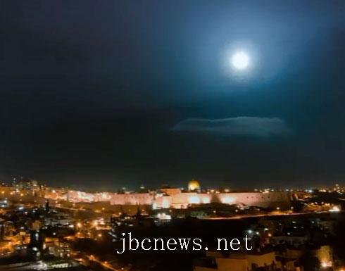فيديو : قانون القومية وطمس الهوية الفلسطينية ( مهم  )