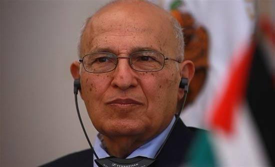 """اليابان ترفع مساهمتها لـ""""الأونروا"""" وتبدأ إجراءات الاعتراف بفلسطين"""