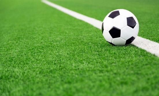 منتخب السيدات لكرة القدم يباشر تدريباته في اليابان