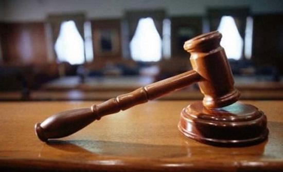 بالاسماء : تعيين قضاة شرعيين مدعين عاميّن