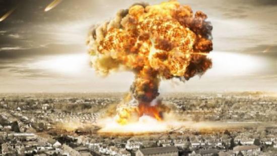 تنبؤات لـ2018: حرب جديدة بالشرق الأوسط وكوارث تغيّر معالم المدن!