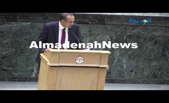 بيان من النائب الدكتور وائل رزوق حول الضرائب والأسعار