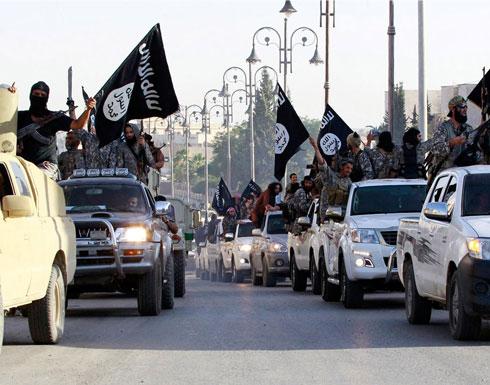 """خبير إسرائيلي : """" داعش لن تتلاشى بعد تحرير الموصل """""""