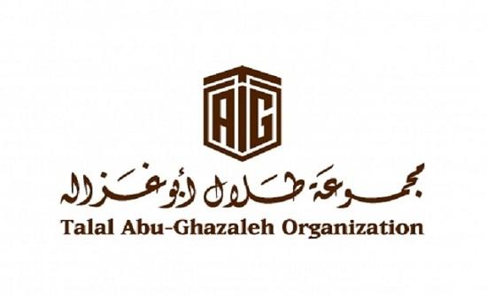 أبو غزالة يحاضر في كلية الدفاع الوطني الملكية الأردنية