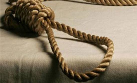 انتحار 3 طلاب لرسوبهم في الشهادة الإعدادية