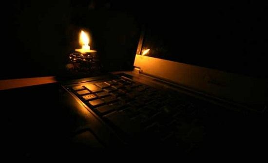"""""""توزيع الكهرباء"""": حالات انقطاع كهرباء محدودة"""