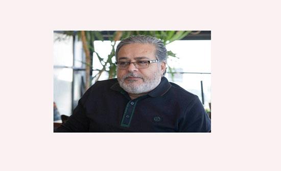 أمسية للشاعر زهير أبو شايب لدى كتّاب جرش