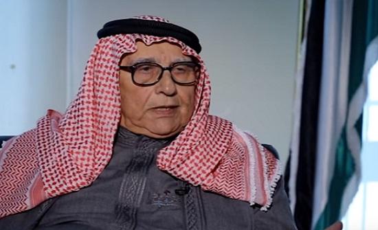 بالفيديو .. المصدر العبري :  أخطر تصريحات لعبد السلام المجالي عن وادي عربة