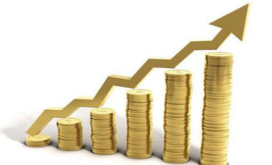 الإحصاءات العامة: 9.1% ارتفاع أسعار المنتجين الصناعيين لشهر تشرين ثاني من عام 2018