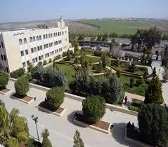 وفد يمني يزور جامعة الزيتونة