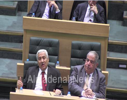 بالفيديو .. ما يستجد من أعمال : النواب سألوا والحكومة أجابت عن هموم الساعة الأردنية