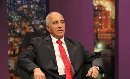 """محافظة يؤكد أهمية مشروع """"بصمة"""" في تعزيز جوانب الابداع لدى الطلبة"""